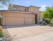17335 E Via Del Oro --, Fountain Hills image