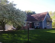 51207 Shady Lane, Elkhart image