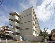1452 Liholiho Street Unit 506, Honolulu image