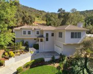 2808 East Chevy Chase Drive, Glendale image