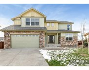 6123 Washakie Ct, Timnath image