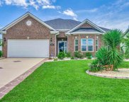 804 Wilcot Branch Ct, Conway image