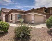41213 W Granada Drive, Maricopa image