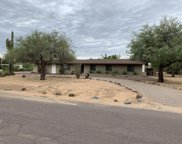 12016 N 66th Street, Scottsdale image