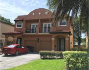 2808 E Washington Street Unit 3, Orlando image