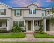 13737 Calera Alley, Windermere image