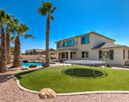 3332 E Canyon Way, Chandler image