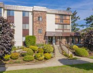 32119 Old Yale Road Unit 305, Abbotsford image