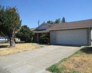 816 W El Camino Avenue, Sacramento image