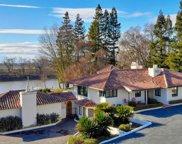 6575  Garden Hwy, Sacramento image