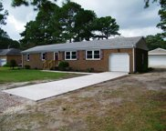 508 S S Centerville Turnpike, South Chesapeake image