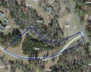 118 Mystic Ridge, Holly Ridge image