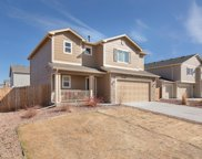 9530 Ghost Flower Lane, Colorado Springs image