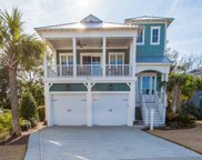 4960 Salt Creek Court, North Myrtle Beach image