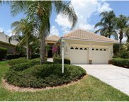 6619 Pebble Beach Way, Lakewood Ranch image