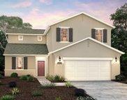 2456 N Apricot Ave. (Lot 172), Fresno image