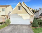 11022 185th Ave E, Bonney Lake image