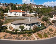 791     Monte Vista Drive, Santa Paula image