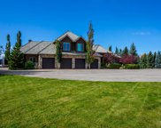 243134 31a Range Road, Rocky View County image