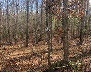 LT 10 Renegade Ridge, Blairsville image