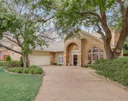 170 E Bethel Drive, Coppell image
