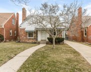 24438 Cherry Hill, Dearborn image