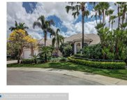 2486 Princeton Ct, Weston image