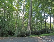 Lot 84 Quail Roost Drive, Boone image