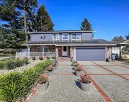 1099 W Washington Ave, Sunnyvale image