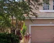 16244 Nw 17th St, Pembroke Pines image
