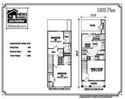 4108 Saddlecreek Way (Lot 5405) Unit #5405, Antioch image
