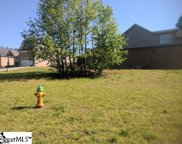 416 Hunters Circle, Greenville image
