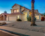 438 E Silver Creek Road, Gilbert image