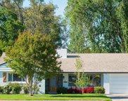 8829  Orton Street, Elk Grove image
