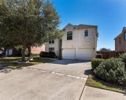2636 Salorn Way, Round Rock image