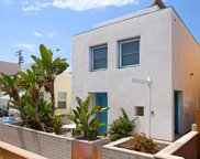 728 Yarmouth, Pacific Beach/Mission Beach image