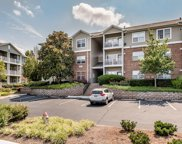 2025 Woodmont Blvd Apt 218 Unit #218, Nashville image