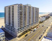 9600 Atlantic Ave Ave Unit #517, Margate image