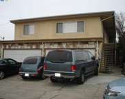 2535 75th Ave, Oakland image