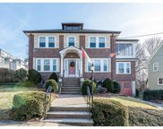 124 Lovell Rd, Watertown image