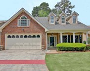 200 MASTERS DRIVE S, Peachtree City image
