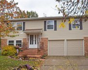 11820 Wexford Place, Maryland Heights image