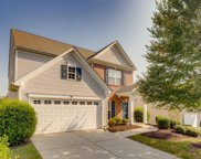 105 Meadow Blossom Way, Simpsonville image
