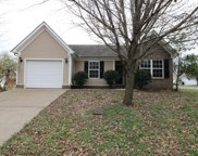 1729 Londonview Pl, Antioch image