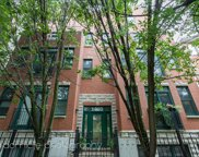 1060 North Marshfield Avenue Unit 2N, Chicago image