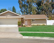 23891     Silverbay Drive, Lake Forest image