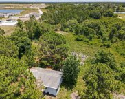 3125 Hickory Tree Road, St Cloud image