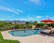 11816 N Copper Butte, Oro Valley image