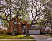 1404 Hunter Ace Way, Cedar Park image