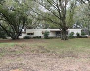 40211 Pacer Way, Dade City image